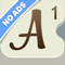 App Icon for Word Crack (No Ads) App in United States IOS App Store
