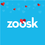 Zoosk International Dating App