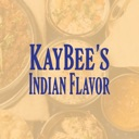 Kaybee's Indian Flavor