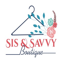 Sis  Savvy Boutique