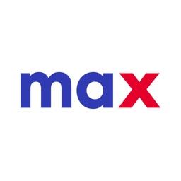 Max Fashion - ماكس فاشون