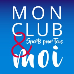 Mon Club Sports pour Tous &moi