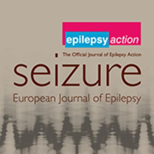 Seizure Journal