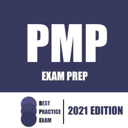 PMP PMI Exam Prep 2021