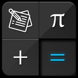 Scientific Calculator - SC