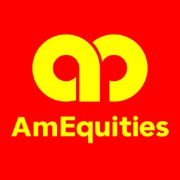 AmEquities