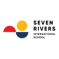Seven Rivers School