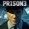 Escape game:Prison Adventure 3 - iPadアプリ