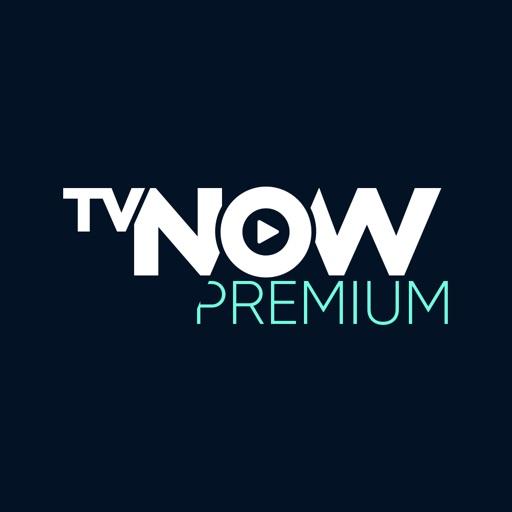 Vox Live Stream Ipad
