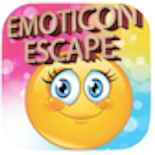 Emoticon Escape