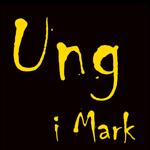 Ung i Mark на пк