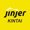 jinjer勤怠スタッフ