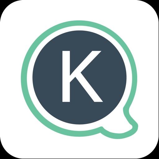 Konnex App