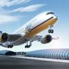 Airline Commander - iPhoneアプリ