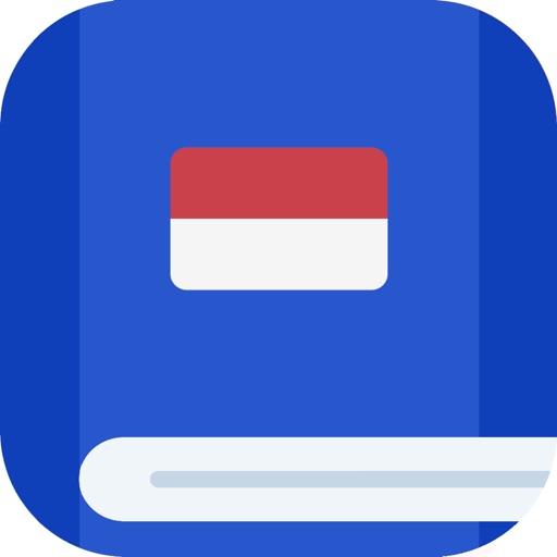 Indonesian Vocab & Sentences