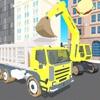 Build City 3D