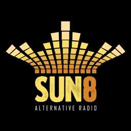 Sun8 Radio