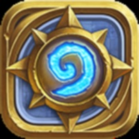 Hearthstone free Resources hack