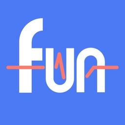 Life Fun - Funny Test on Life