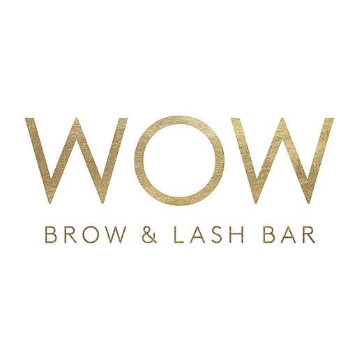 Wow Brow and Lash Bar