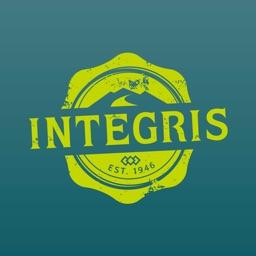 Integris Mobile Banking
