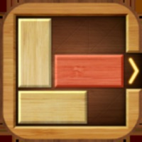 Codes for Move the Block : Slide Puzzle Hack