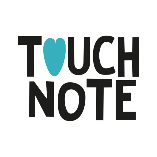 TouchNote: Quality Photo Cards