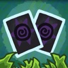Magic of Cards - 新作・人気アプリ iPhone