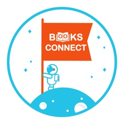 Books Connect - Your Uni Buddy