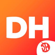 DH - Technology News Video