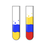 Water Sort Color Puzzle Hack Online Generator