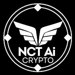 Next Capital Tech AI