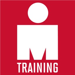 IRONMAN Training Companion