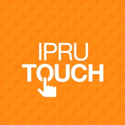 Mutual Funds, SIP - IPRUTOUCH