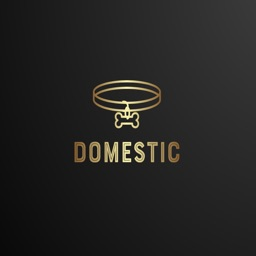 Domestic Animals app