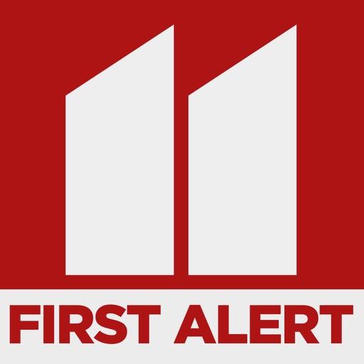 Kcbd First Alert Weather By Raycom Media Inc