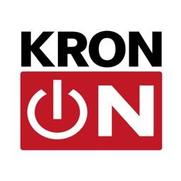 KRONon