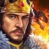 王者の帝国