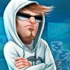 HD Poker: Texas Holdem icon