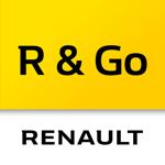 R&Go pour pc