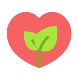 ThePlantMe: Identifiant Plante