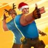 Guns of Boom Ranking