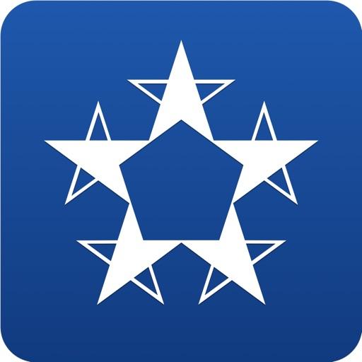 Banco General, S.A. iOS App