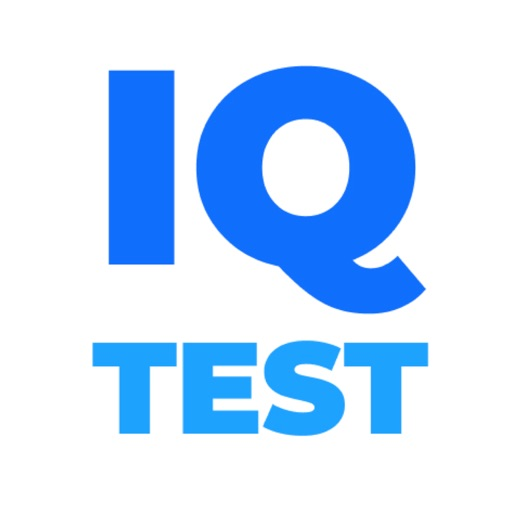 IQ Test - Brain Training