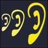 HearingAmp 補聽器