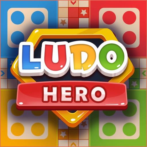 Ludo Hero Party
