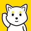 小绒宠物-宠物猫狗喂养好帮手
