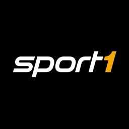 SPORT1: Sport & Fussball News