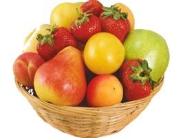 Fruits Sticker Pack Pro
