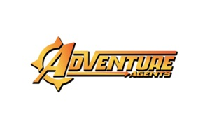The Adventure Agents